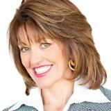 Diane Sieg Inspirational Speaker